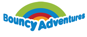 The Bouncy Adventures Logo